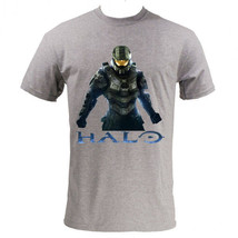 Halo Master Chief Xbox T-Shirt - $16.00+