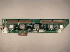 LG 6871QDH115A (6870QDC006A, 6870QDC106A) YDRVTP - $14.03