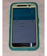 Samsung Galaxy S6 G920P Sprint  32GB        ***MINT 2 EXCELLENT CONDITIO... - $69.99