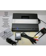 Atari 7800 Refurbished Upgraded OS NTSC   PAL MODs AV   LED   Heat Sink ... - $280.00
