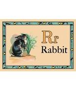 Rabbit - £14.29 GBP