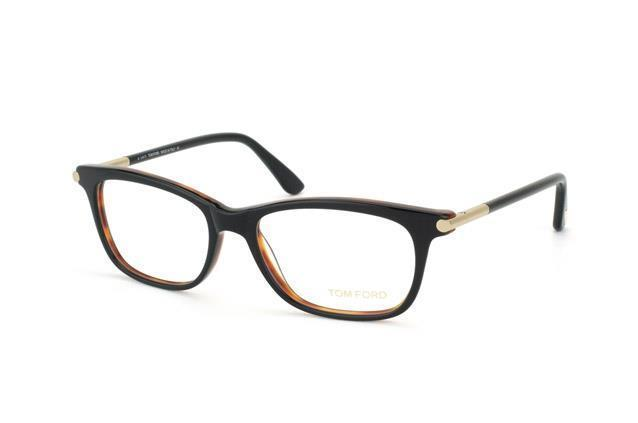 23bb9115176 New Authentic Eyeglasses TOM FORD TF 5237 and 50 similar items. S l1600