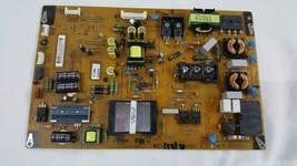 LG 55LM6700-UA POWER SUPPLY BOARD EAY62709002 / EAX64744401 - $32.66