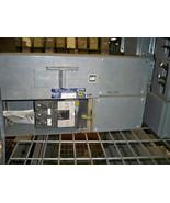 SQ D QMB-KAW 225A CIRCUIT BREAKER ADAPTER (QMBW PANEL) - $2,200.00