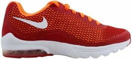 Nike Air Max Invigor SE University Red/White-Tart Men's 870614-601 Size ... - $102.54