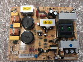 BN96-03060A Power Supply Board From Samsung LNS2651DX/XAA LCD TV - $31.95