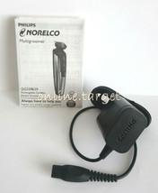 Philips Norelco Power cord adapter QG3398 RQ310 RQ311 RQ320 RQ328 +free ... - $15.54