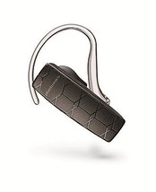 Explorer 50 Bluetooth 3.0 Headset iOS/Android Multiple Retail Packaging ... - ₨2,843.44 INR