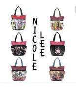 Nicole Lee USA Caddy Organizer Tote Bag - $35.00