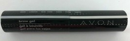 Avon Clear Brow Gel .176 Oz New - $14.83
