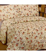 Hotel at Home 3pc Quit set King size - $52.00