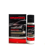 Gimaworks Shine & Restore 60ml Car Scratch Remover Restores Dull & Faded... - $59.90