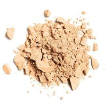 Mirabella Pure Press Powder, Pure press 2 image 2