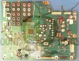 A-1433-188-A AU Board