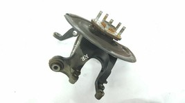 Passenger Rear Spindle With Hub OEM 11 12 13 14 15 Lincoln MKT Ford Edge - $129.36