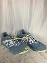 New Balance 11.0 Size Sneakers - $34.99
