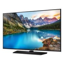 """Samsung 890 HG49NE890UF 49"""" 2160p LED-LCD TV - 16:9 - 4K UHDTV -  - Open... - $868.49"""