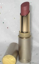 L'oreal Endless Lipstick in Moonlit Mica - Discontinued - $42.50
