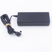 N0JEHJ000002 Panasonic Genuine Original OEM Power Supply Adapter Charger AC Plug - $14.84