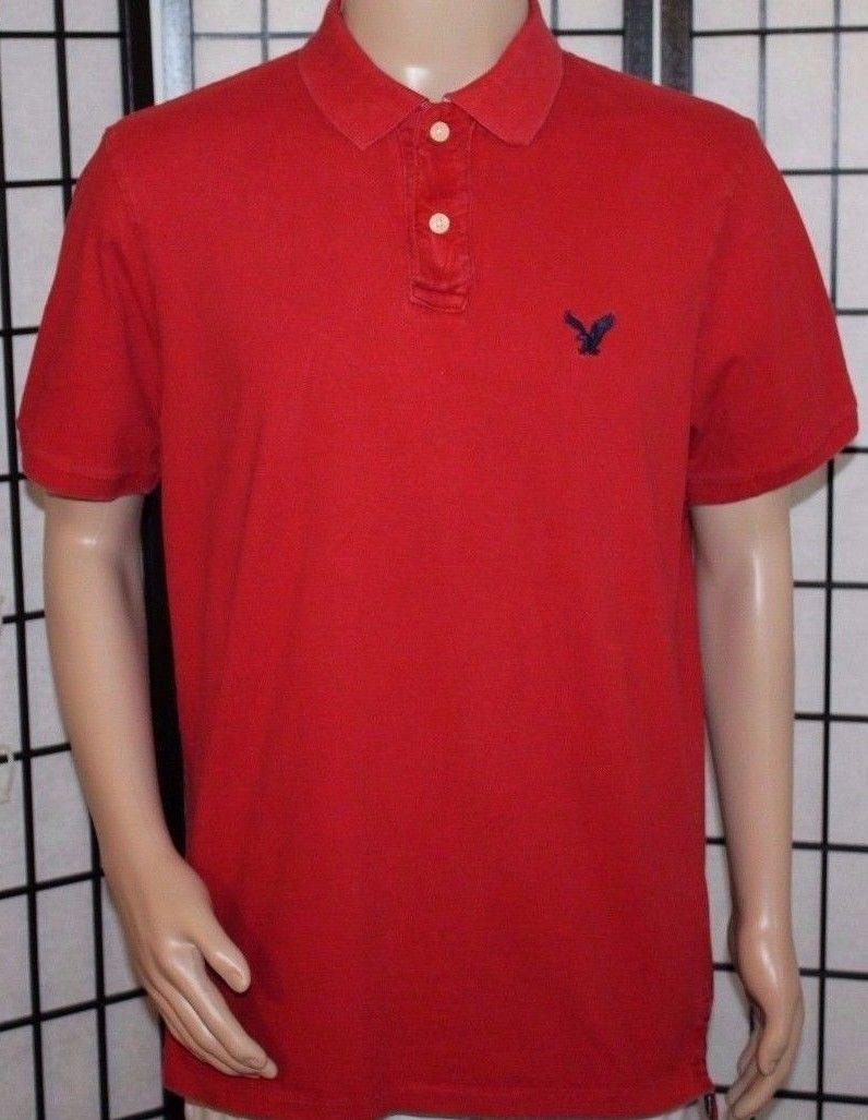 Vintage American Eagle Outfitters Mens Lt And Similar Items