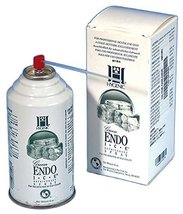 DENTAL ENDO-ICE 6 OZ CAN - $19.80
