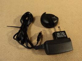 Jabra Headset Charger Black Genuine OEM 1823637 - $16.21