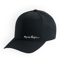Troy Lee Design TLD snapback trucker hat baseball caps - €14,06 EUR