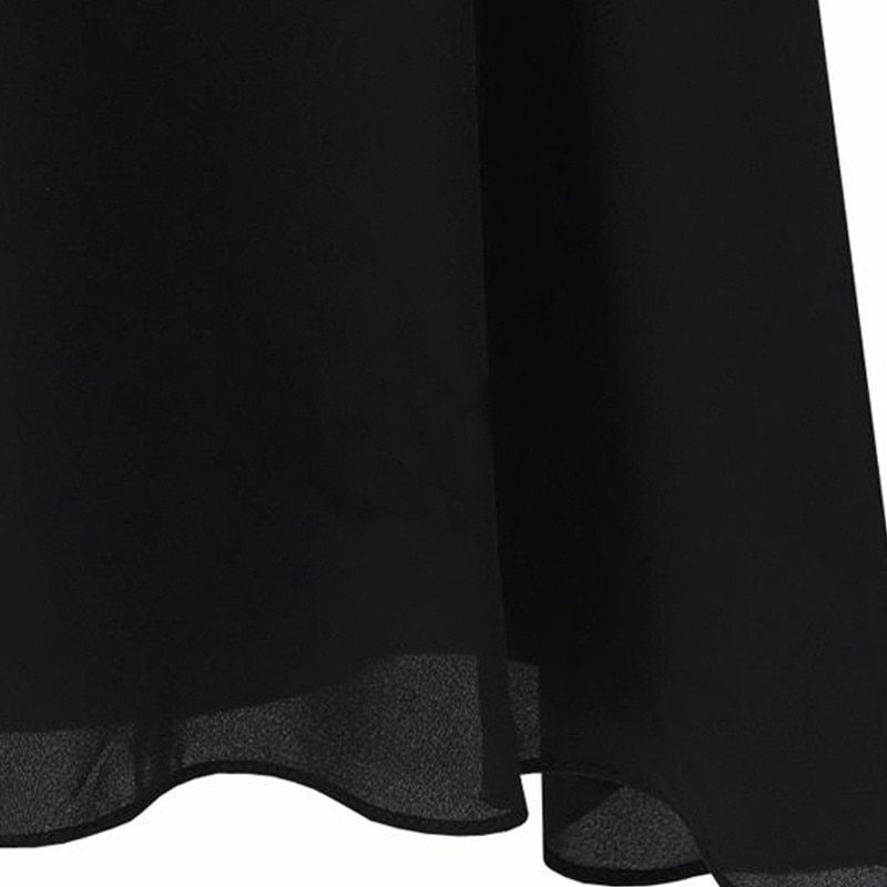2018 Zanzea Women Sexy Blouses Tops Casual Loose Blusas O Neck Short Sleeve Holl
