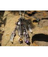 Haunted Amulet Iluminati  SPIRITUS RESSURECTION... - $777.77