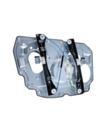 Fits 05-07 Ford Freestyle Front Passenger Window Regulator Without Motor - $78.16