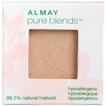 Almay Pure Blends Ivory 200 Eyeshadow New in Box  - $9.99