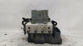 2015-2017 Toyota Camry Abs Pump Control Module 96368 - $308.40