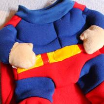 Superman Costume - $20.00+