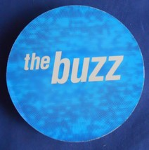 Scene It TV Replacement Buzz Card Set Only Game Part Piece - $7.99