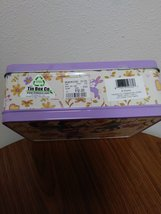 Daisy & Minnie Lunch Tin Box made in China Excellent Condition  image 4