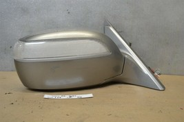 2003-2006 INFINITI Q45 Right Pass OEM Electric Side View Mirror 10 1G9 - $138.59