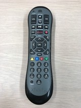 Xfinity XR2 Remote Control Tested And Cleaned                              P1 - $4.99