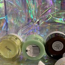 9x 5/10/15mL Face Masks Herbivore Sunday Riley Youth To The People PHAT skincare image 8