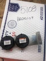 Fast OEM Parts 1013166 Pressure Switch BA20109 - $32.73