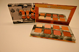 Urban Decay On The Run Eyeshadow Palette Highway Queen, New In Box - $17.40