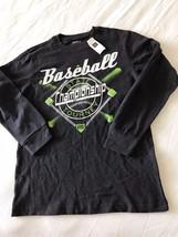 GAP Kids baseball state tourney championship (M) (8) T shirt - $9.89