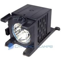 62HM196 Y196-LMP Y196LMP 75007111 Replacement Toshiba TV Lamp - $57.41