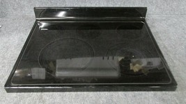 W10472035 Whirlpool Range Oven Main Top Glass Cooktop - $150.00