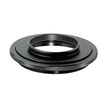 Vixen astronomical telescope accessories for telescope ring screw diamet... - $72.57