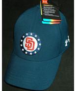 NWT Under Armour San Diego Padres M / L USA Military Freedom 1331368 UA ... - $29.68