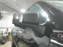 2019 Gmc Sierra 1500 Pickup Side View Door Mirror Right - $504.90