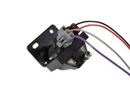 MerCruiser EST Marine Electronic Ignition Distributor and Coil Upgrade Kit 4CYL image 4