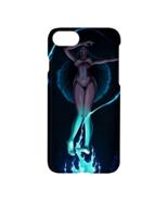 Restoration Mysteries Printed Rigid Plastic Hardshell Case for Apple iPh... - $19.99
