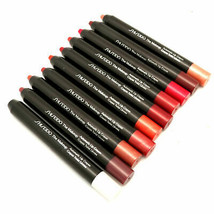 Shiseido The Makeup Automatic Lip Crayon - $16.96