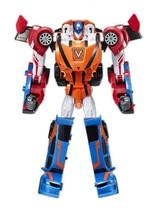 Tobot V Grand Champion Transformation Action Figure image 1